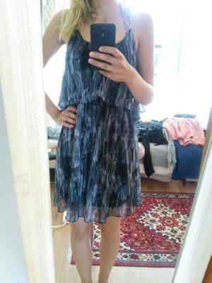 Pepe Jeans Sommerkleid wie Neu