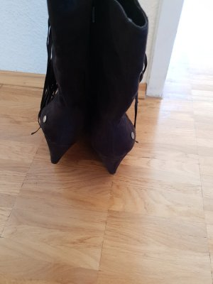Pepe jeans Stiefeletten