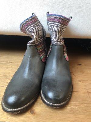 Pepe Jeans Stiefeletten/Boots