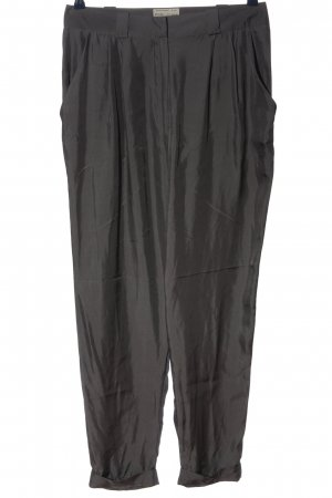 Pepe Jeans Jersey Pants light grey casual look