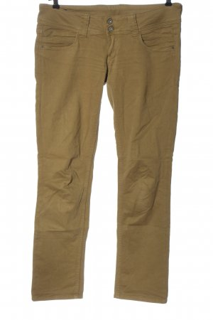 Pepe Jeans Stretch Jeans wollweiß Casual-Look