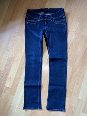 Pepe Jeans Stretchjeans