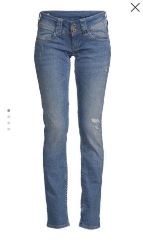 Pepe Jeans Style Venus