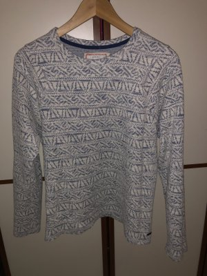 Pepe Jeans Sweater top Zustand