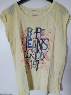 Pepe Jeans T- Shirt