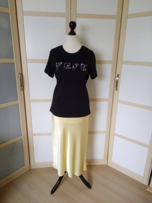 Pepe Jeans T-Shirt Gr. XS