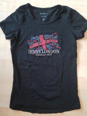 Pepe Jeans T-Shirt XS