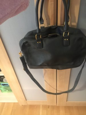 Pepe Jeans Tasche