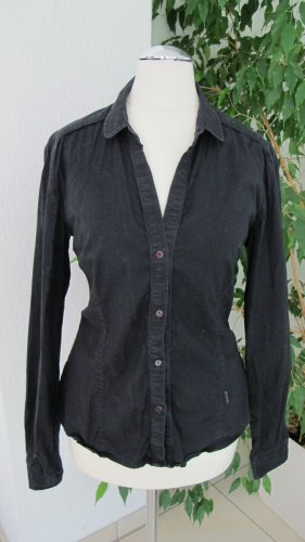 Pepe Jeans tolle Bluse M 38