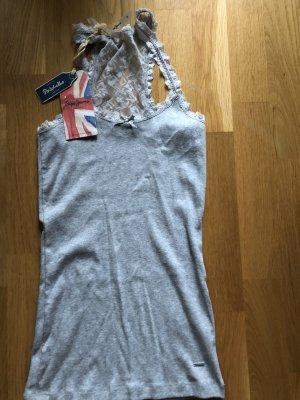 Pepe Jeans top verschiedene Farben und Größen