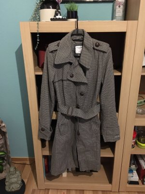 Pepe Jeans Trenchcoat