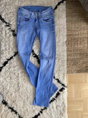 PEPE Jeans, used Look, 27/34