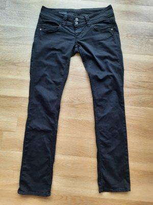 Pepe Jeans Venus 30/34