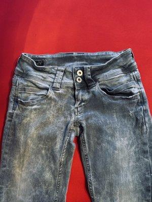 Pepe Jeans - Venus