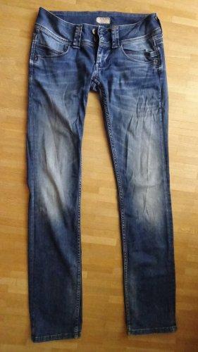 Pepe Jeans Venus dunkelblau