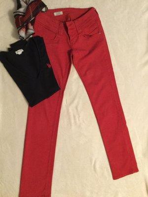 """Pepe Jeans """"Venus"""" Straight Leg 26/32"""
