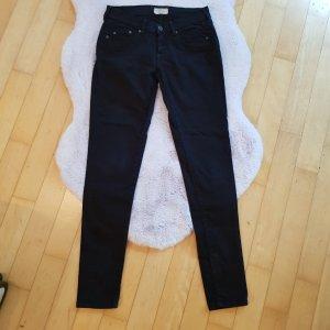 Pepe Jeans ❤ W26 L30