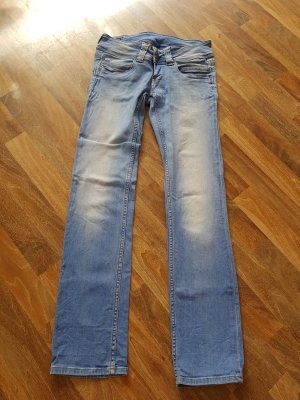 Pepe Jeans W27 32 Venus