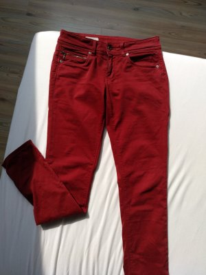 Pepe Jeans W29/L32 TOP Zustand