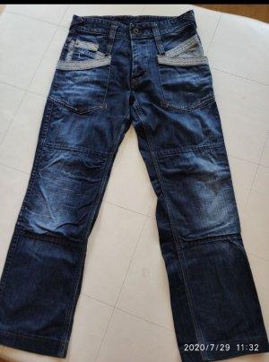 Pepe Jeans W31 L32