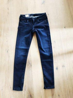 Pepe Skinny Jeans Neu!