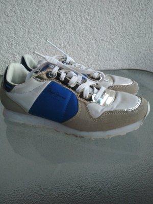 Pepe Sneaker# Turnschuhe