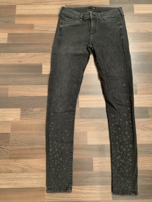 Pepe Sternen Jeans