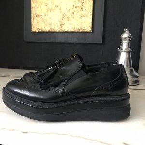 Peperosa Schuhe Gr.39