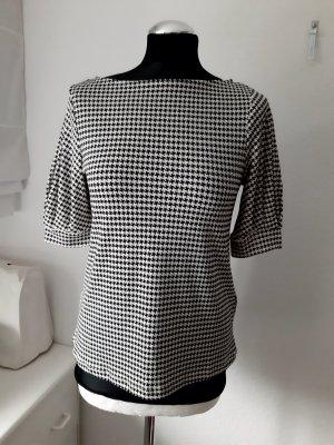 Pepita Shirt