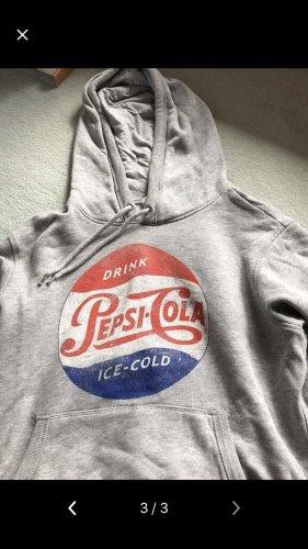 Pepsi Pullover