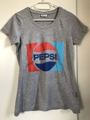 Pepsi Shirt