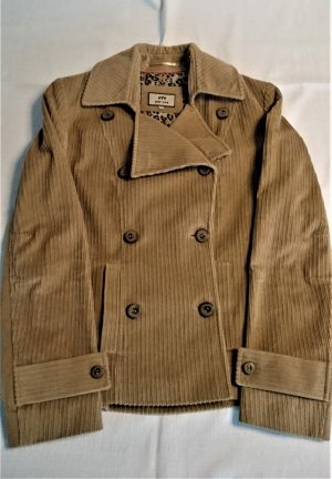 Per Una by Marks § Spencer Cord Jacke