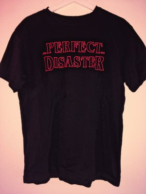 """""""Perfect Disaster""""-Tee"""