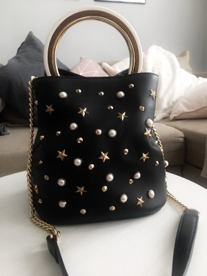 PERFECT GIFT IDEA - Star Studded Bag