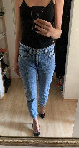 Perfekte arket Jeans, Größe 27