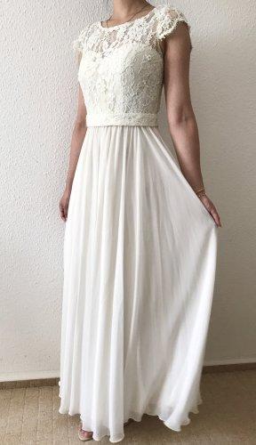 Perfekte Kleid für den besonderen Anlass