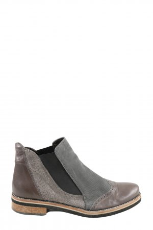 Perlato Ankle Boots