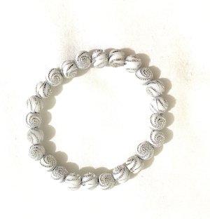 Perlen Armband elastische Vintage