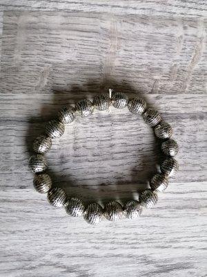 Perlen Armkette