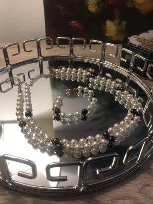 Perlen set