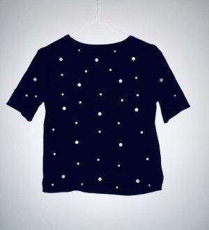 Perlen Shirt