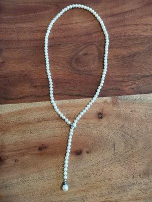Perlenkette Tchibo