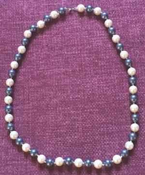 Perlenkette top von Misaki