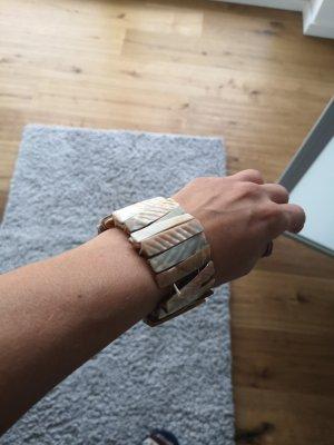 Perlmutt Armband