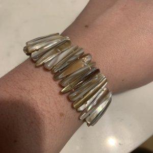 Kauf Dich Glücklich Armband veelkleurig