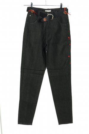 Perry Country Trachtenhose