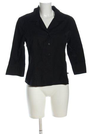 Personal Affairs Camicia blusa nero stile casual