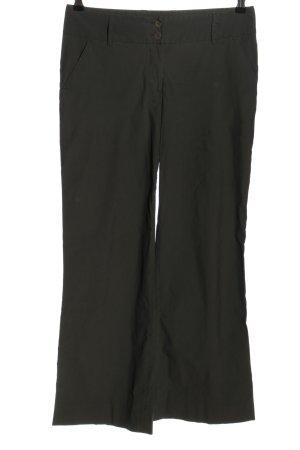 Personal Affairs Pantalone a zampa d'elefante grigio chiaro stile casual