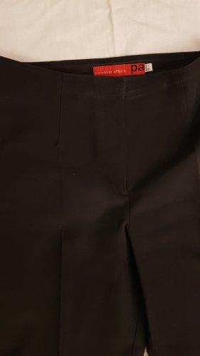 Personal Affairs Pantalone a 7/8 nero