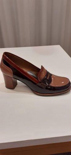 Pertini Schuh 38,5